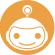 阿童目智能晨检机器人_幼儿园信息化_智慧幼儿园监控_江苏童讯科技有限公司